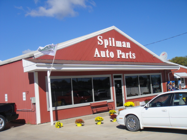 Auto Salvage Des Moines >> Direct Members Of Iowa Auto Recyclers